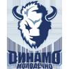Dynamo Maladzyechna