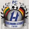 Hegelmann L. Kaunas