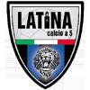 Latina Calcio A 5