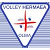 Hermaea Olbia Women