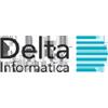 Delta Informatica Trentino