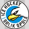 Orlik Opole