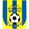 SP MFK ロジュニャバ
