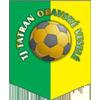 Tj Tatran Oravske Vesele