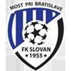 FK Slovan Most