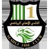 AL Ahli (Qat)