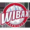 Wibax Patriot IBK Piteå