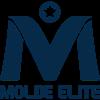 Molde - Damen