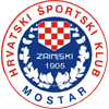 RK Zrinski