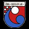 RK Bjelovar