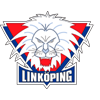 Linkopings HC Women
