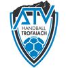 ATV Trofaiach Women