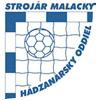 TJ Malacky