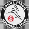 Sokol Pisek Women