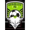 コスタ・デル・エステFC U19