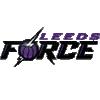 利兹Force
