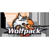 Herlev Wolfpack