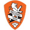 Brisbane Roar - Damen