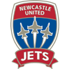 Newcastle Jets Damen