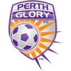 Perth Glory - Damen