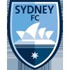 Sydney FC - Damen
