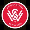 Western Sydney Wanderers - Damen
