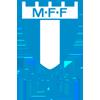 Malmo FF U19