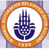 伊斯坦布爾BB