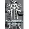 Palandoken Belediye
