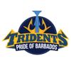 Barbados Royals