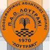 AO Loutraki