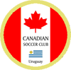 Canadian SC