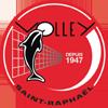 Saint-Raphael Var Volley-Ball