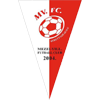 MVFC 베레튜즈팔루