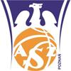 AZS Poznan - Feminino
