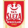 Σλέζα Βρότσλαβ Γυναίκες
