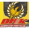 HK Debreceni