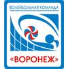 Voronezh - Feminino