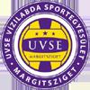 UVSE Vizilabda Kft.