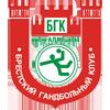 Meshkov Brest 2