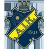 AIK俱樂部