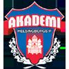 Helsingborgs IF Akademi