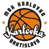 Karlovka