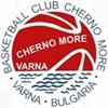 Cherno More IG
