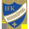 IFK诺科平