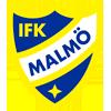 IFKマルメ