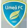 Umea FC