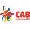 CAB Madeira