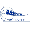 Remant Basics Melsele-Beveren