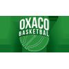 Oxaco Boechout